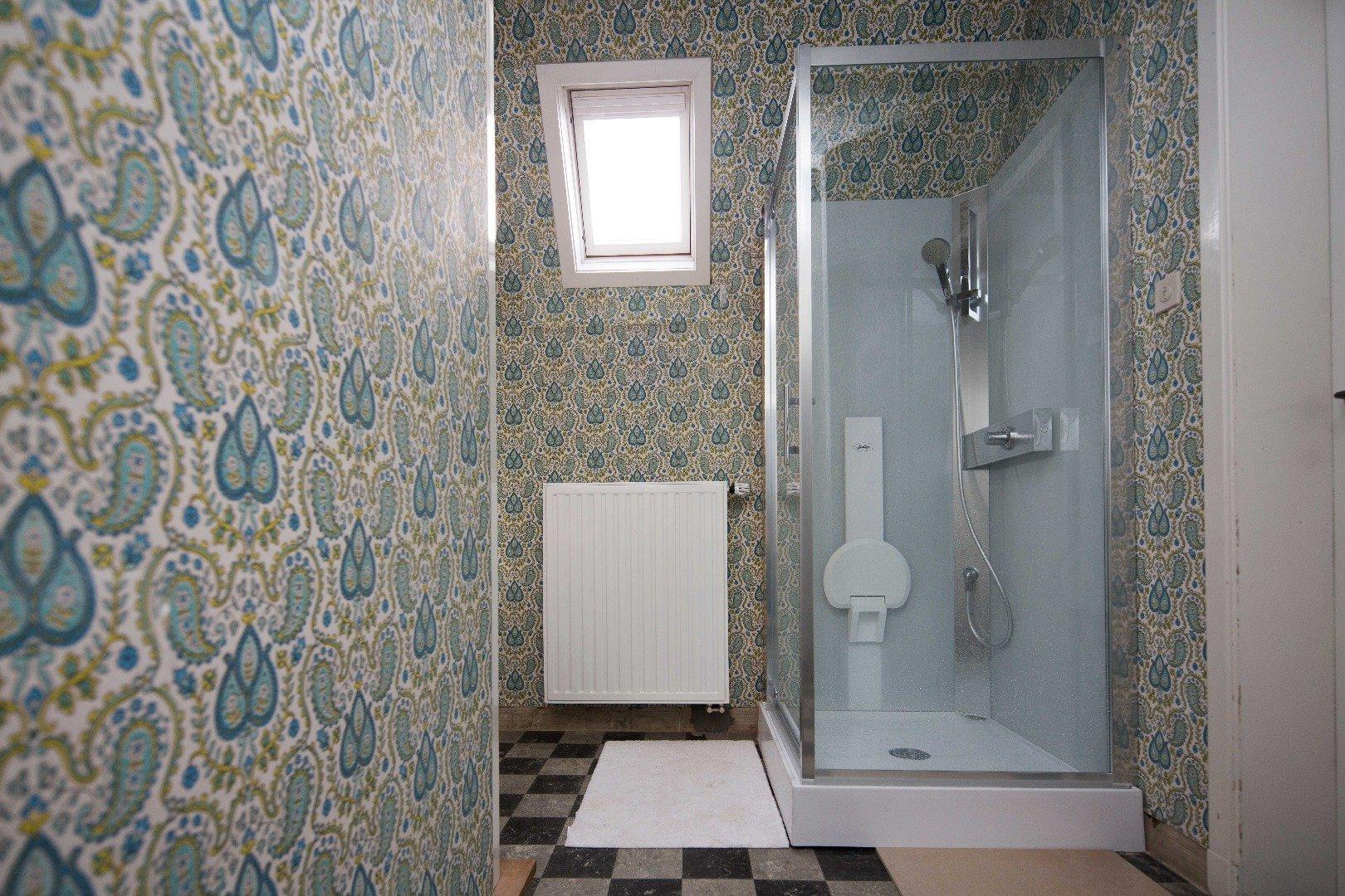 Renovatie Badkamer Ieper : Sanitair vandenberghe ieper